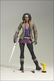 http://www.spawn.com/toys/media.aspx?product_id=4362&type=photo&file=thewalkingdeadcomic1_michonne_photo_01_dp