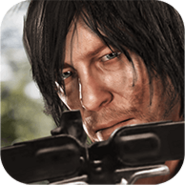 Wd-walkingdead nomansland icon