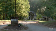 5x09 Shirewilt Estate Summer Place