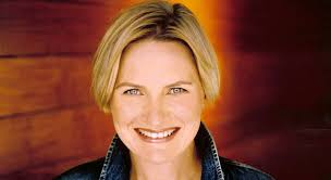 File:Denise Crosby Star trek news.jpg