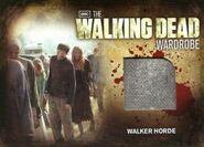 M30 Walker Horde