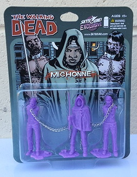 File:PurpleMichonneWalkingDead.jpg
