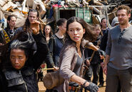 The-walking-dead-episode-710-rosita-serratos-935