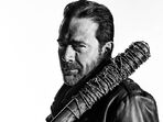 The-walking-dead-season-7-negan-morgan-gallery-800x600