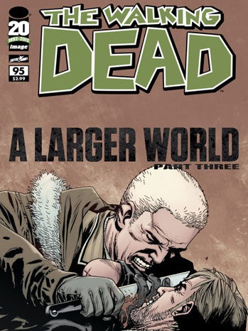 File:The walking dead pt 3 cover a p.jpg