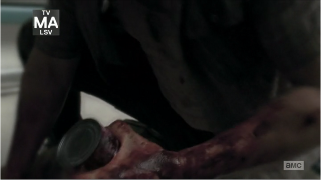 File:5x05 Bloody Hand.png