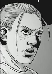 File:Andrea Issue 155.png