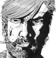 Rick 019