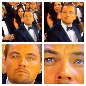File:Sad leo is sad.jpg