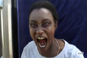 The-Walking-Dead-Sasha-Zombie-Staffel-7-Finale