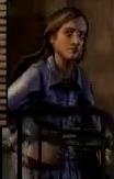 Tisha (Gra wideo)