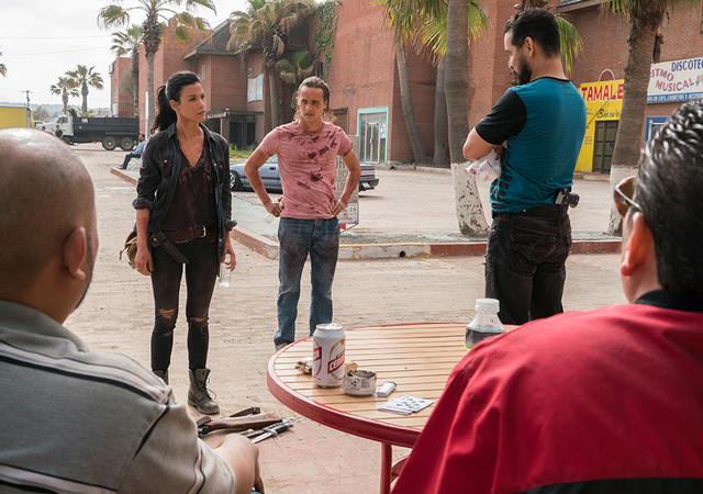 File:AMC 209 Luciana, Nick & Marco.png