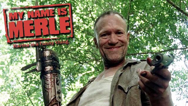 File:My name is merle.jpg