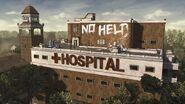 Savannah Hospital 6