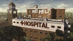 Savannah Hospital 6.jpg