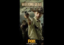 The-Walking-Dead-Season-1-International-Posters-the-walking-dead-23741391-760-535