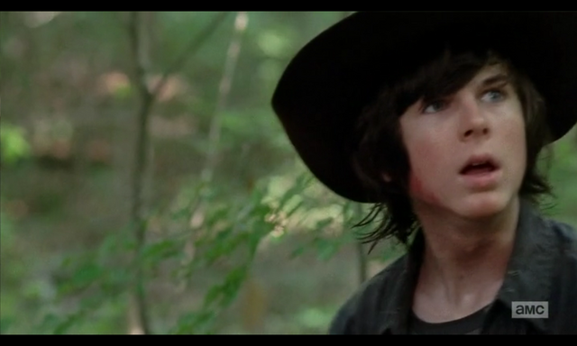 File:5x02 Carl Shocked.png