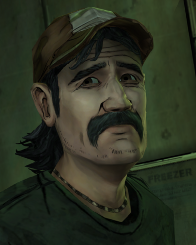 File:SFH Kenny 10.png