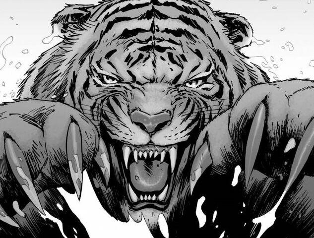 File:Shiva's Last Stand.jpg