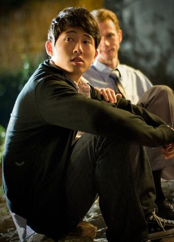 File:Steven yeun pictures glenn the asia guy on the walking dead picture photo images.jpg