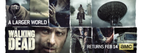 TWD S6B Key Art.png