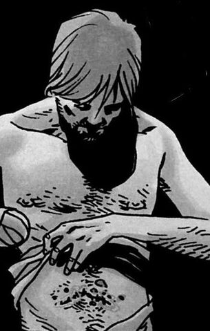 File:Walking Dead Rick Issue 49.40.JPG
