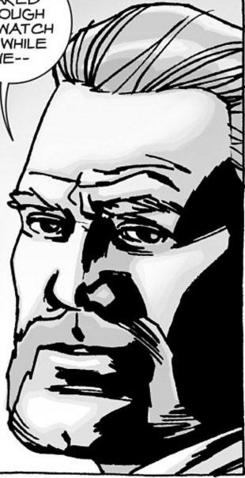 File:Abraham Ford (Comic).png