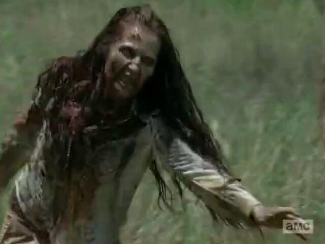 File:Carol Zombie Isolation.jpg