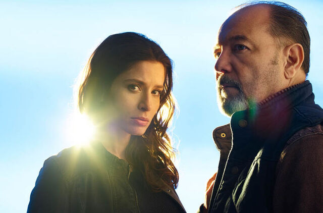 File:FTWD Daniel and Ofelia.jpg