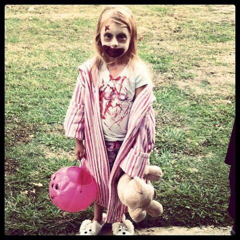 File:Halloween Summer.jpg