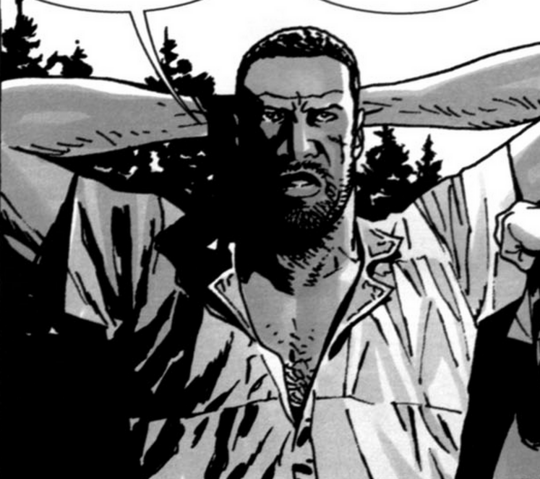 File:Iss38.Tyreese7.png