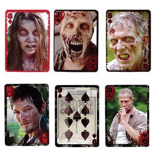 File:Playing Cards- Cards.png