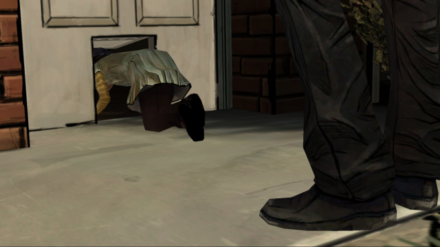 File:AEC Resourceful Clem.png