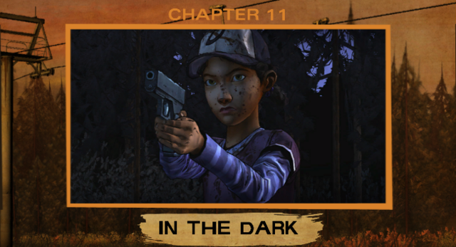 File:AHD Chapter 11.PNG