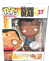 File:Blody Michonne's Pet Walker 1.jpg