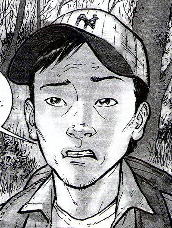 File:Glenn Issue 02.jpg