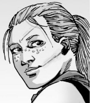 File:Issue123Andrea.jpg