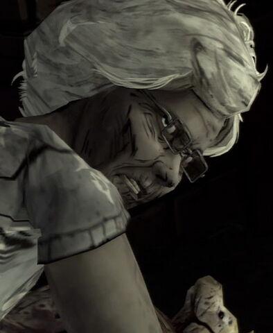 File:Jean (zombie).jpg