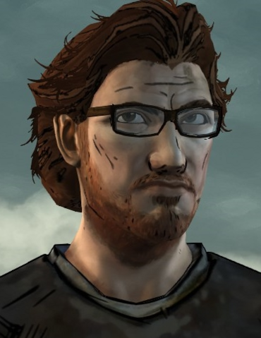 File:NGB Randy Pissed.png