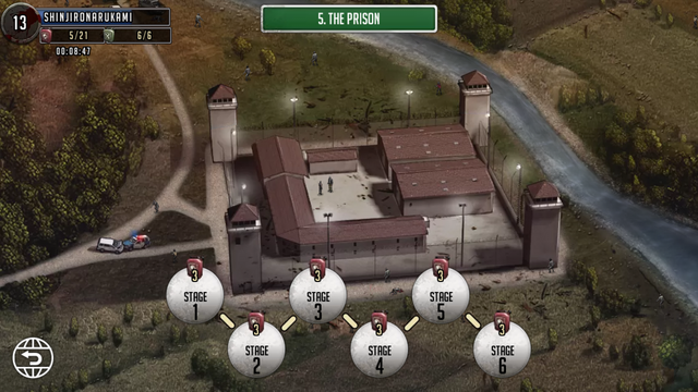 File:The Prison RTS.png