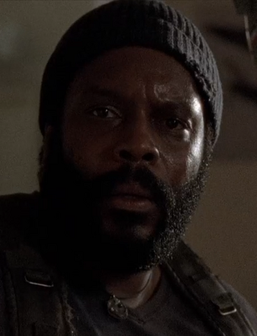 File:WHW Tyreese Bedroom.png
