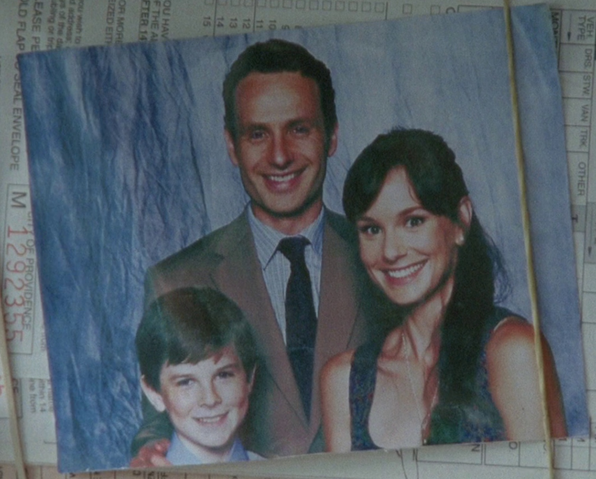 File:Grimes Family Photo.png