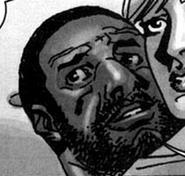 Iss20.Tyreese4