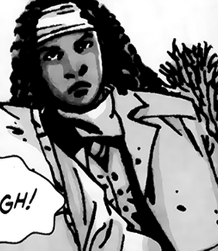 File:Iss67.Michonne3.png