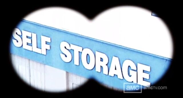File:Self Storage.jpg