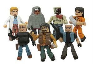 File:Walking Dead Minimates Series 4 Asst..jpg