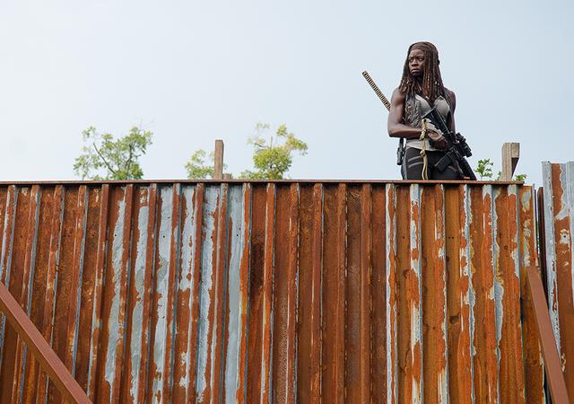 File:AMC 610 Michonne Lookout.png