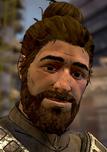 Пол Монро (видеоигра)