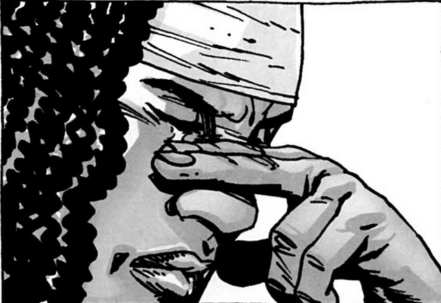 File:Iss49.Michonne4.png