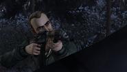 NGB Vitali AK47